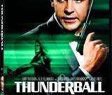 thumbs_jbbr_dvd_2012-4.png