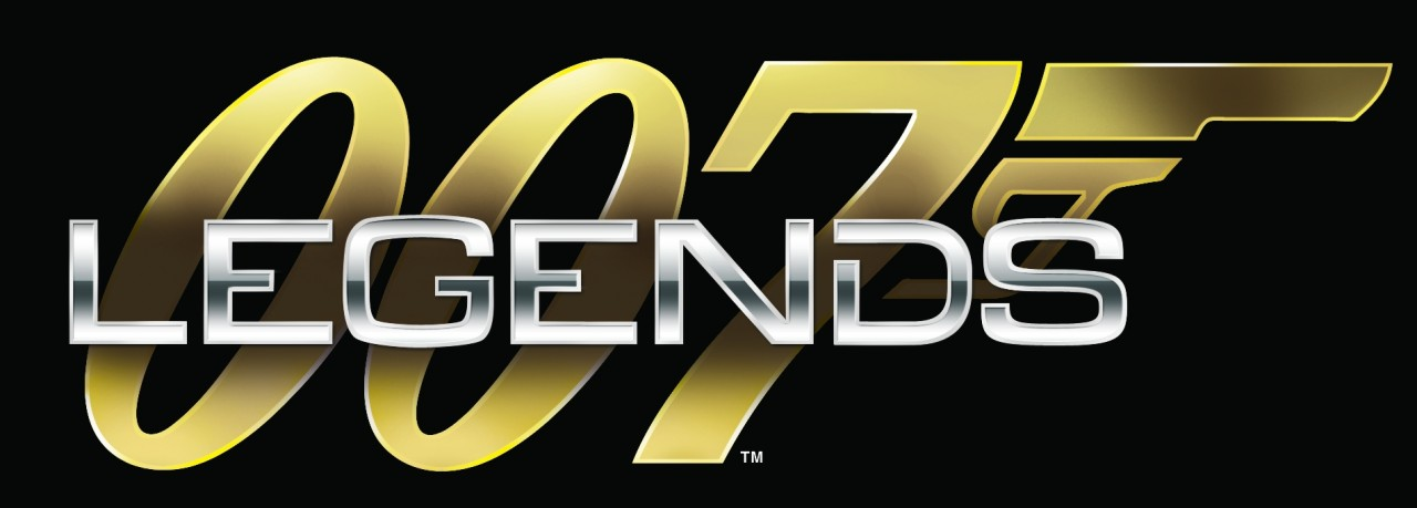 007-Legends-LOGO-High-Res.jpg