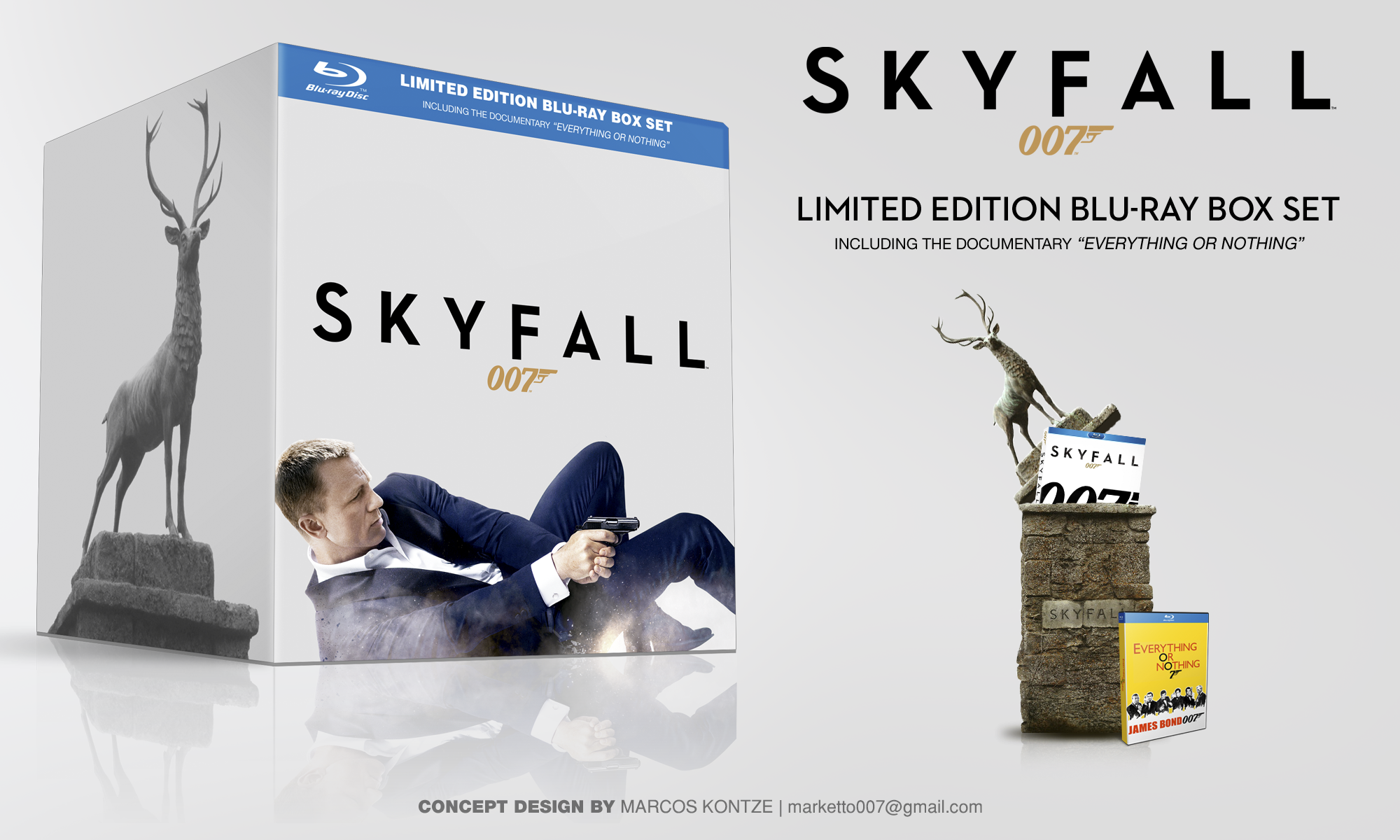SKYFALL_BD_LTED_BOXSET_Marketto.png