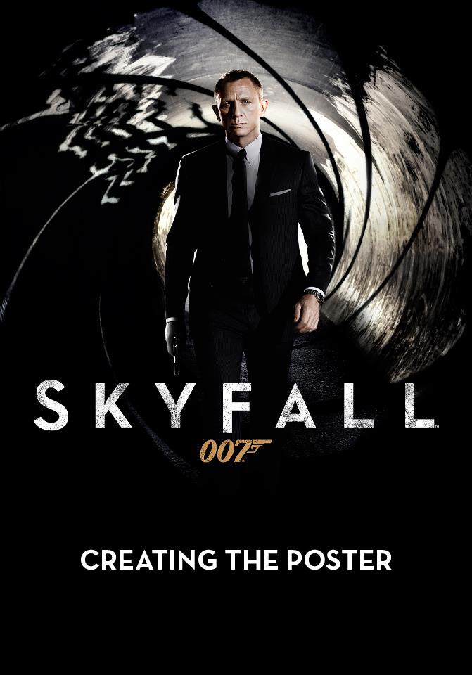 james bond casino royale poster